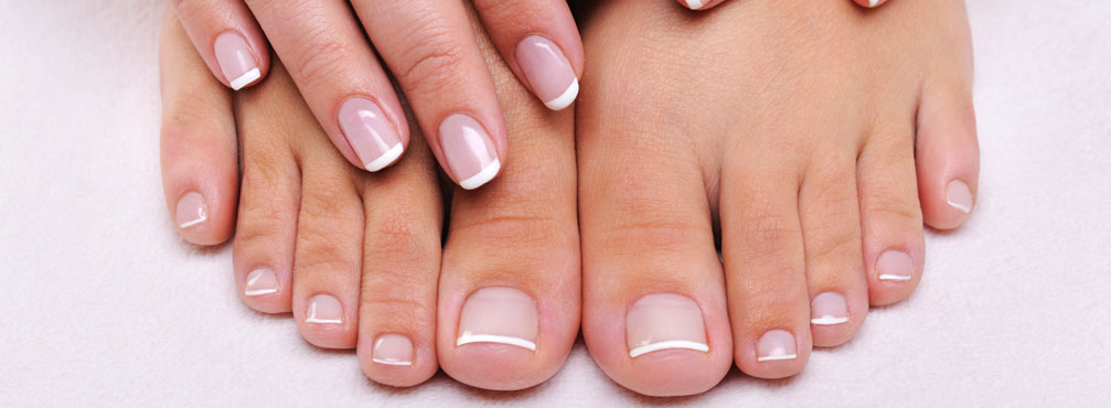 Foot Pinched Nerve Foot And Ankle Doctor Bunion Surgery